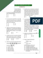 Solucionario Adm UNI 2012-2