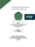 Sinarti PDF