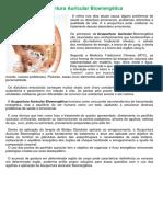 AURICULO GLANDULAR.pdf