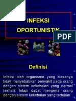 infeksi-oportunistik.ppt