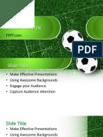 160039-soccer-scheme-template-16x9.pptx