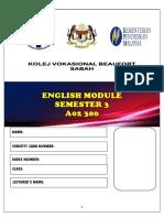 English Module Sem 2-2017[1]