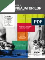 Ghidul angajatorilor 2018.pdf