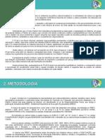 Pesquisa do PCult sobre o Investimento Público na Área da Cultura nos Estados Brasilieiros