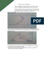 Evaluacion 1 Geom