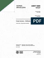 ANTROPOMETRIA - ABNT-NBR-15127-ERGONOMIA.pdf