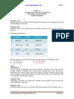 ipa-fisika-smp-un-2013-p.pdf