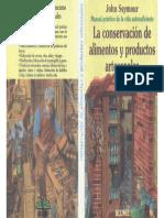 seymour-john-la-conservacion-de-alimentos-y-productos-artesanales.pdf