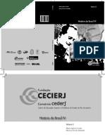 50606.pdf
