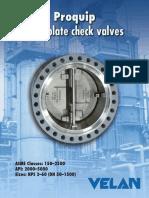 check valve-SKM.pdf