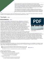 Escala musical.pdf
