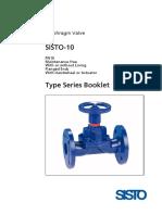 SISTO-10.pdf