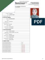 PADAMU NEGERI INDONESIAKU.pdf