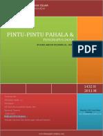 Pintu-PintuPahaladanPenghapusDosa.pdf