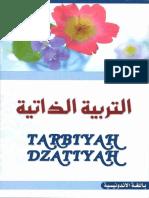 TARBIYAH DZATIYAH.pdf
