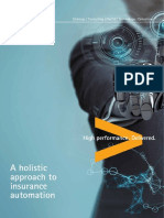 A-Holistic-Approach-to-Insurance-Automation-POV.pdf