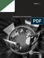56154.pdf