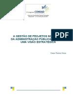 C5_TP_A GESTÃO DE PROJETOS NO ÂMBITO DA ADMINISTRAÇÃO.pdf