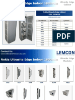 NOKIA-ULTRASITE-EDGE-INDOOR-1800MHZ.pdf