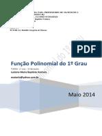 56201.pdf