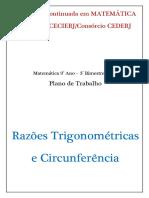 56476.pdf