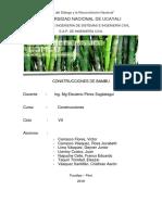 okok.pdf
