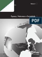 56198.pdf