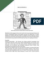 f1375258333-schizophrenia.pdf