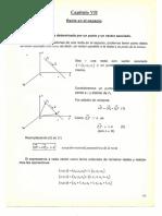 Cap7RectasEsp.pdf