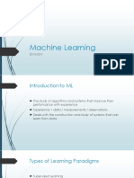 Machine Learning-Gkouzionis.pptx