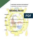 Circuito Electronicos 2 - Previo 5.docx
