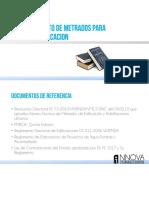 03._METRADOS_PARA_OBRAS_DE_EDIFICACION_Y_OTRAS_REFERENCIAS.pdf