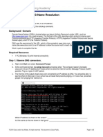_524e9829401e79622e5ed80ab7e7c603_5.3.1.3-Lab---Observing-DNS-Name-Resolution