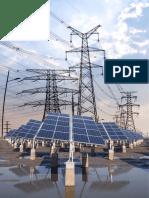 08_produccion Con Energias Renovables (1)