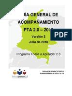 GUIA GENERAL DE ACOMPAÑAMIENTO PTA 2.0  CICLO II -1_29426