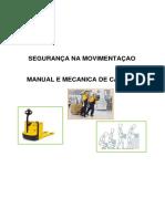 segurança_movimentação_manual_mecânica_cargas.pdf