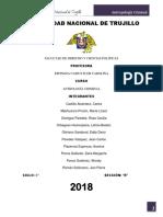 Informe-2.0