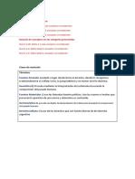Ap1_historia Del Derecho