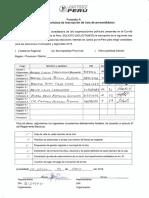 Ficha de Inscripciones Lista1