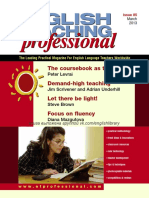 English_Teaching_Professional_issue_85_March_1.pdf