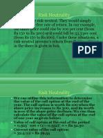 Ch_07-06 Risk Neutrality