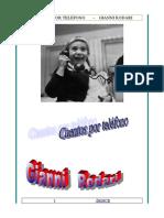 cuentosportelefono.pdf