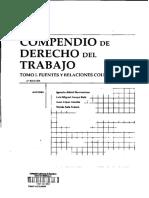 ALBIOL MONTESINOS - Compendio de Derecho del Trabajo Tomo 1 Fuentes y Relaciones Colectivas.pdf