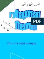 Pythagoras.ppt