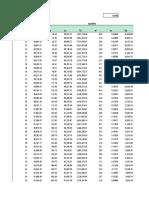 tablas actuariales.xlsx
