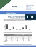 INFORMACION ESTADISTICA MINERA_ENERO 2017_MEM.pdf