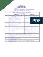 PNL_I_2010_2011_(dia_completo)
