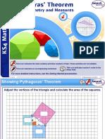 Pythagoras Theorem.ppt