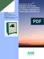 Catálogo ADB