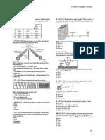 F5C1(tutorial1.9)